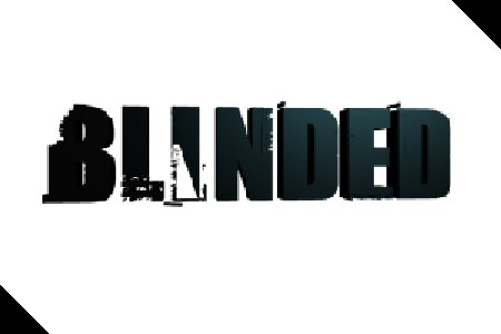 Play free online game Blinded