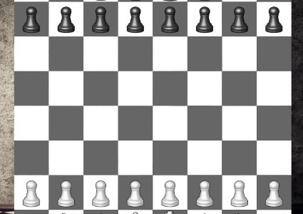 Play free online game Chess