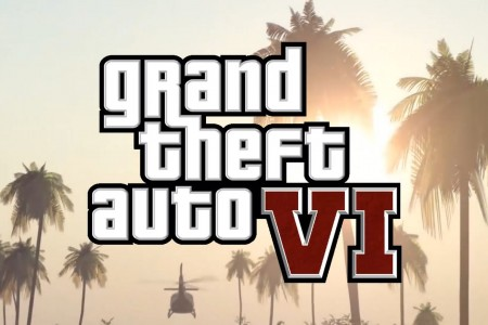 Play free online game GTA 6 (Grand Theft Auto VI) puzzle